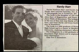 new york times weddings is this a real new york times wedding announcement