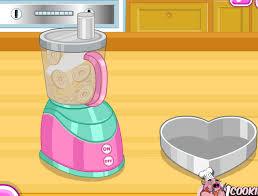 jeux de cuisine 2015 jeux de de cuisine excellent jeux de de cuisine with jeux de de