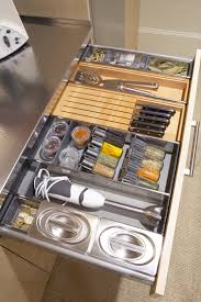 Kitchen Drawer Design Esas Nuevas áreas De Almacenamiento Ideas Para Kitchens And