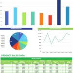 Candidate Tracking Spreadsheet by Applicant Tracking Spreadsheet Free Haisume