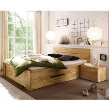 Schlafzimmer Komplett Bett 140x200 Hochwertige Betten Online Preiswert Bestellen Wohnen De