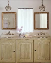 pendant lights for bathroom sink bathroom