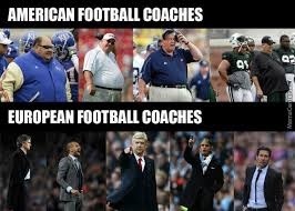 Football Memes - football memes best collection of funny football pictures