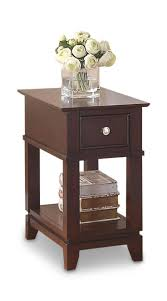 341 best hom furniture images on pinterest minneapolis