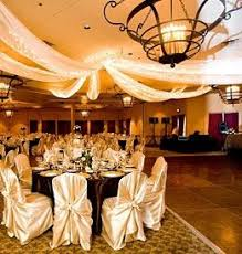 scottsdale wedding venues monterra at westworld scottsdale az wedding venue