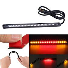 Motorcycle Led Strip Lights by Online Get Cheap Motorcycle Led Strip Aliexpress Com Alibaba Group