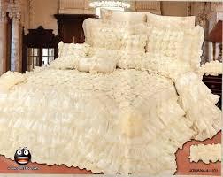 العروسأجمل باقات الوردة لأجمل عروسلعروستنا كيك بالأصفربوكيهات عروس فريدة ومبتكرةمسكات