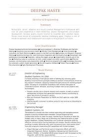 six sigma black belt resume examples