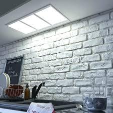 le suspension cuisine design suspension luminaire cuisine design 100 images le suspension