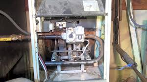 robertshaw gas valve wiring robertshaw millivolt gas valve