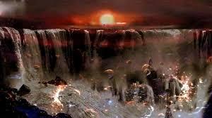 nostradamus and the new prophecy almanacs