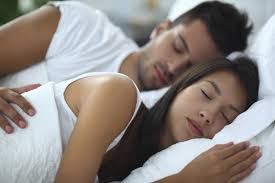 Most Comfortable Pillow In The World 3 Steps To Create The Most Comfortable Bed You U0027ll Ever Sleep On