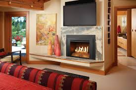 fireplace pellet stove insert fireplaces