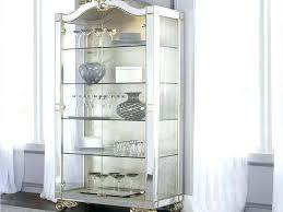 corner curio cabinets for sale courier cabinet kitchen curio cabinet full size of kitchen oak