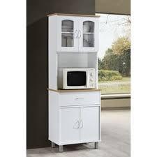 hutch kitchen furniture dining hutches you ll wayfair