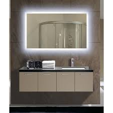 best 25 led mirror ideas on led makeup mirror mirror