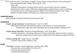 Pg Resume Format Resume Freelancer Resume Inspirational Freelance Resume Writing