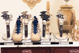 rick ross shows off his sneaker closet the source