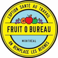 livraison de fruits au bureau fruit o bureau livraison à domicile sud ouest montréal qc