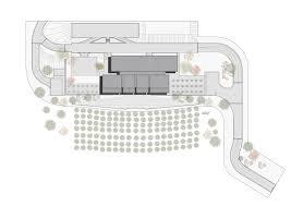 gallery of la winery kreatif architects 23