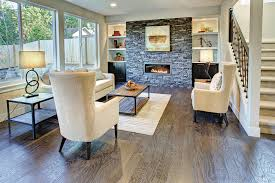 homework how to restore your worn hardwood floors the seattle times