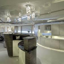 Home Yacht Interiors Design Best Modern Yacht Interior Designs