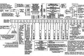 concord 4 wiring diagram concord 4 control panel concord 4 door