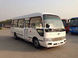 mini toyota coaster bus mini toyota coaster bus suppliers and
