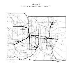 Minneapolis Light Rail Map The Best Laid Plans Getting Around Minneapolis