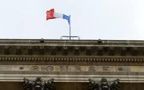 La Bourse Doute De La La Bourse De En Proie Au Doute Après La Bce Perd 1 70