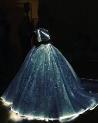 zac posen light up gown instagram video by zacposen may 3 2016 at 2 11am utc 2528384