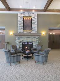 funeral home interior design local mom u0027s decorated career flourishes in geauga geauga county