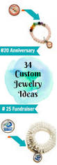 best 20 gifts for my wife ideas on pinterest u2014no signup required