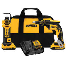 home depot black friday 2017 power tools dewalt 20 volt max xr lithium ion cordless drywall screwgun cut