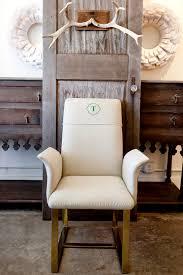 diy chair contest winner announced tobi fairley