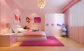 10 good kids room layout ideas digsdigs vision fleet