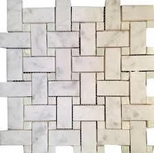 Subway Tile Bathroom Designs Amusing White Subway Tile Bathroom Shower To Design White Subway