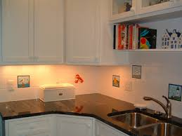 decorating awesome backsplash designs with glass tile backsplash