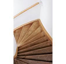 treppe sanieren holztreppe renovieren selbst de