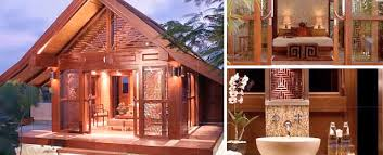 best small cabins cabin style design best prefab cabins prefab cabins pinterest