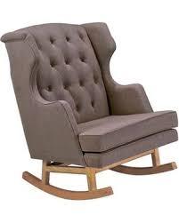 nursery rocking chairs u0026 gliders parents com
