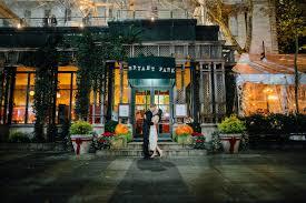 best wedding venues nyc nyc wedding venues wedding ideas