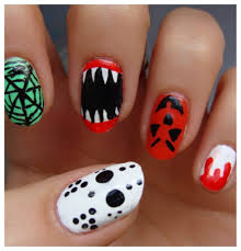 fashion nail art designs game android apps on google play 25 best