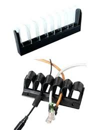 keep cables on desk desk cable management route cables and keep them hidden desk wire