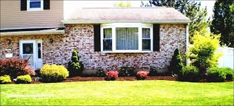 Affordable Backyard Landscaping Ideas Exteriors Marvelous Landscaping On A Small Budget Low Budget
