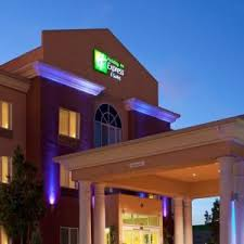 Grand Sierra Reno Buffet by Hotels Near Grand Theatre At Grand Sierra Resort Reno Nv