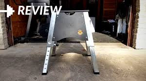 Chair Gym Review Crossfit Gear Archives Garage Gym Reviews