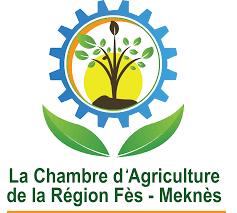 logo chambre d agriculture la chambre d agriculture de la région fès meknès lance le premier