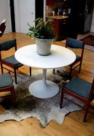 new rugs for the loft design manifestdesign manifest
