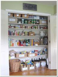 kitchen closet ideas 66 best closet organizing ideas images on organizing